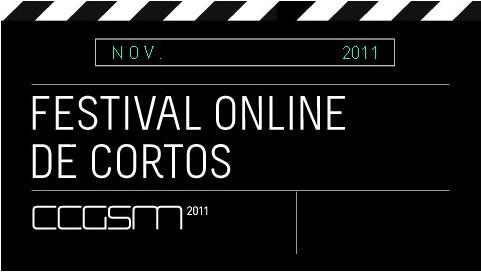 Festival Online de Cortos en el Centro Cultural San Mártin